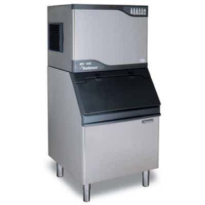 scotsman_mvh_456-a_high_production_ice_maker_240kg-per_24hr